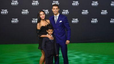 Ronaldo-Xhorxhina-dhe-i-biri-470x264