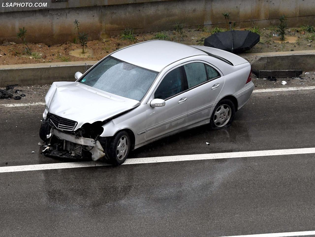 aksidenti TIrane (3)