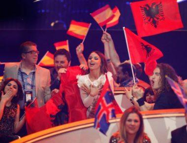 albania1-780x439