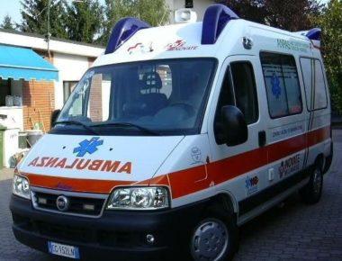 ambulance-640x440