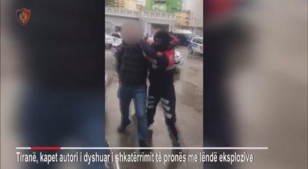 arrestohet miku i emiliano shullazit