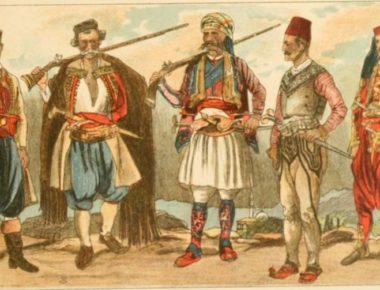 auto_Cosa-possono-imparare-tedeschi-e-francesi-da-serbi-e-albanesi1516790522