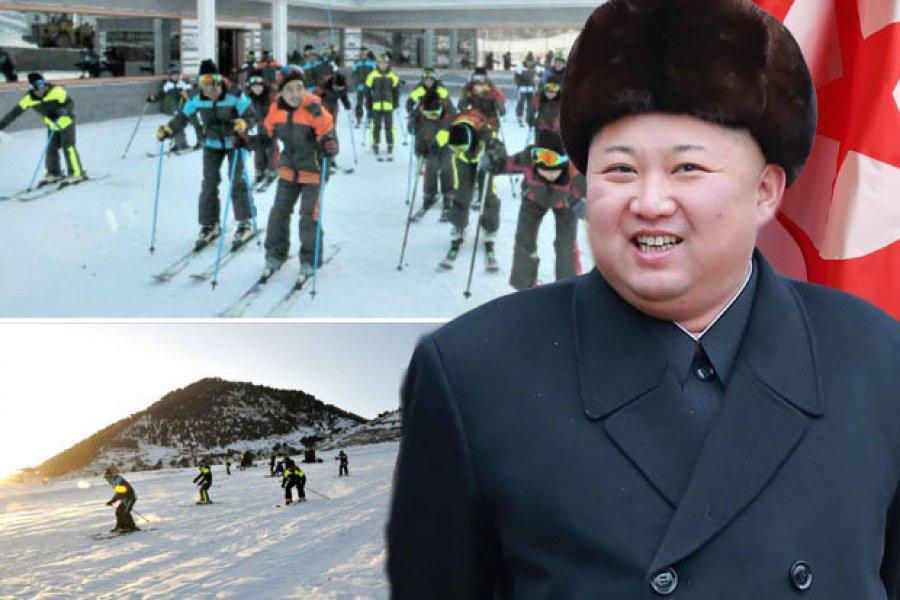 auto_North-Korea-Kim-Jong-un-Inside-Pictures-Tourist-Ski-Resort-Winter-Olympics-South-Hotel-6733021515708108