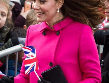 duchess-catherine-today-180116-inline-03_5039fe0c5dff2b6f50c3984ec65ec54e.fit-560w