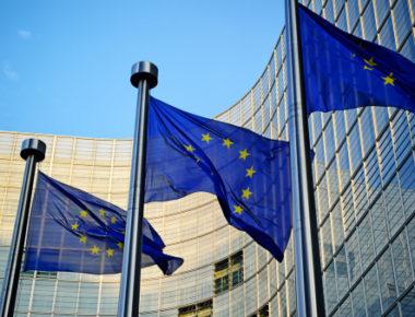 eu-flags-ss-1920-600x338