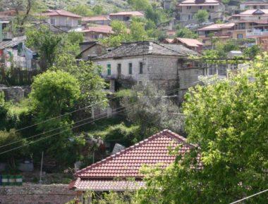 fshati-lazarat_1-maj-2010
