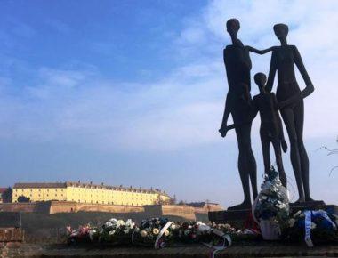 holokausti serbi-kroaci