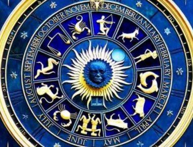 horoskopi-mujor