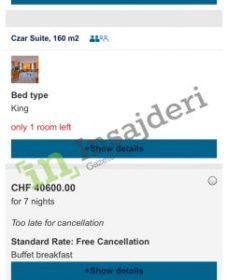 hoteli-cmimi-2-244x300