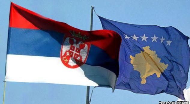 serbi-kosove