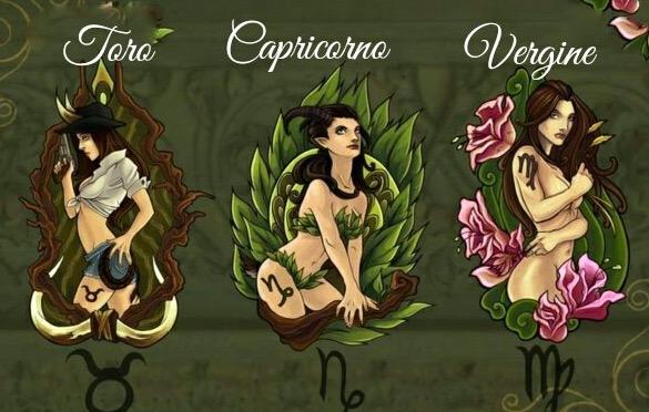 zodiakkk