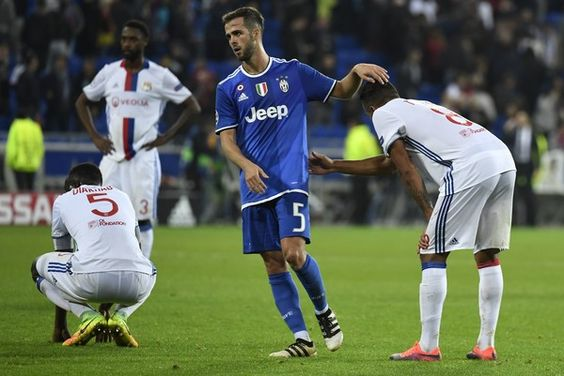 60ed509ddcac2f53e04d9104792882a9--juventus-the-end