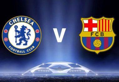 Chelsea-Barcelona-470x264
