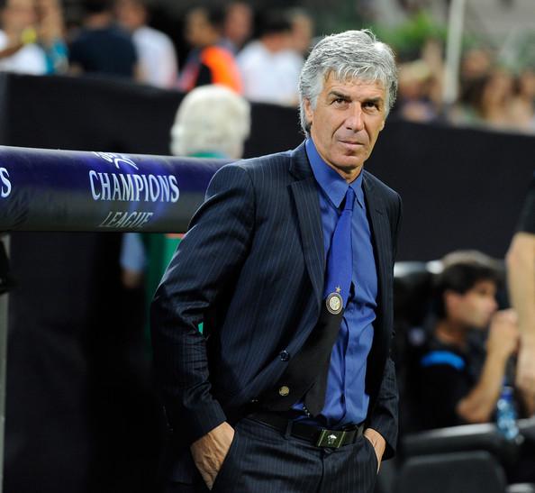 Gian+Piero+Gasperini+FC+Internazionale+Milano+lmC_BM7SYhkl