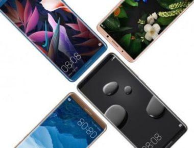 Huawei-Mate-10-Pro--780x439