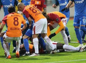 Kasimpasa-vs-Galatasaray-Turkish-Super-Lig