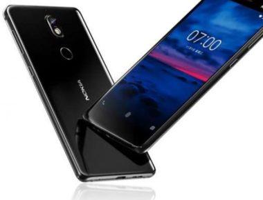 Nokia-7-1-1-780x439