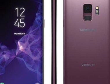 Samsung-Galaxy-S9-1-1-780x439