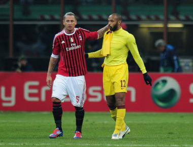 Thierry+Henry+AC+Milan+v+Arsenal+FC+UEFA+Champions+b5ehv1GP3cql