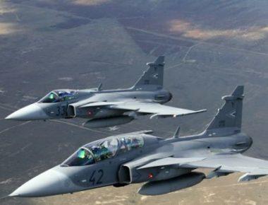 air-jas-39c-d_1483001985-2392887
