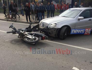 aksident-makina-perplas-motorin-1