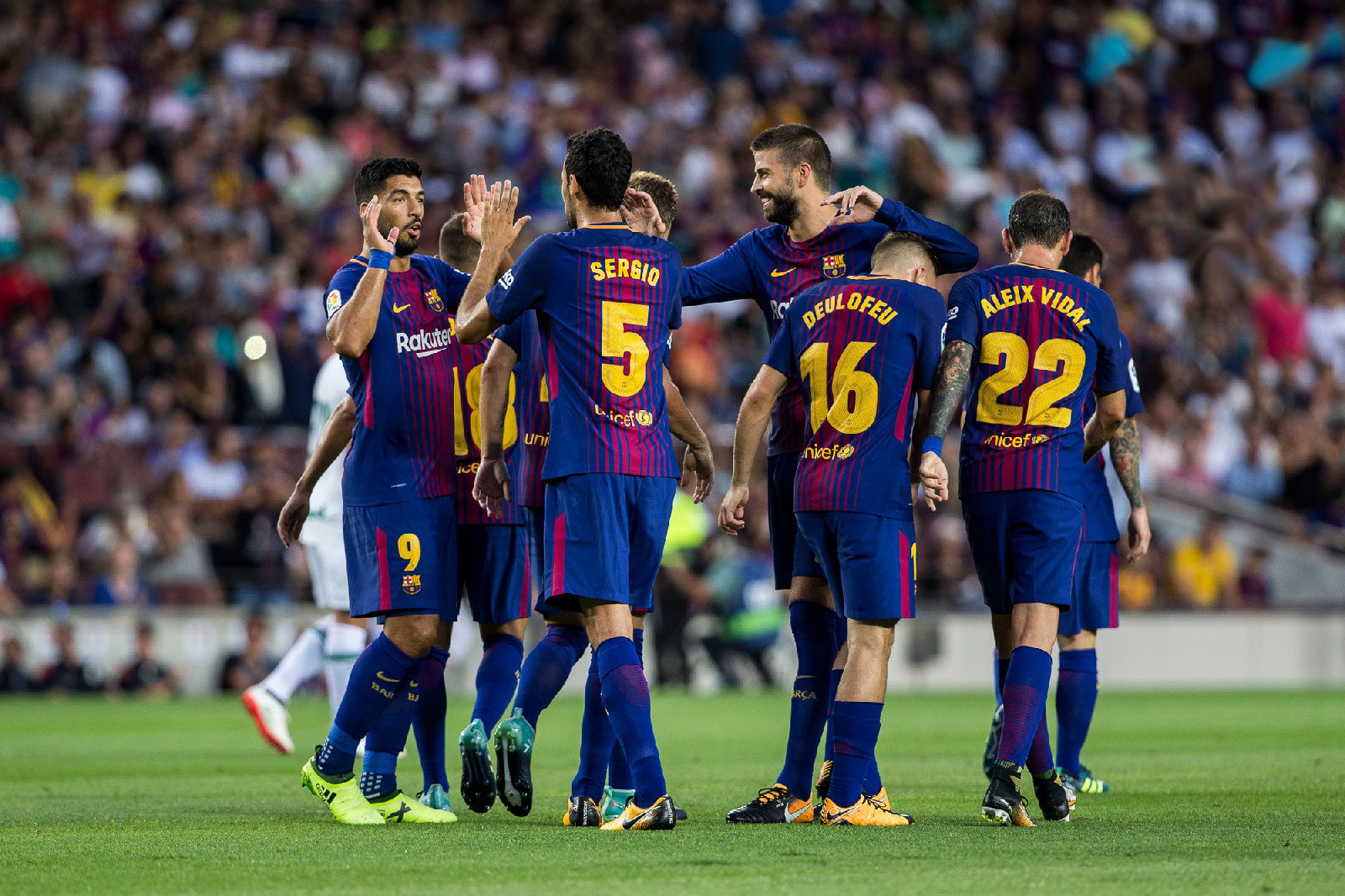 fc_barcelona_football_tickets