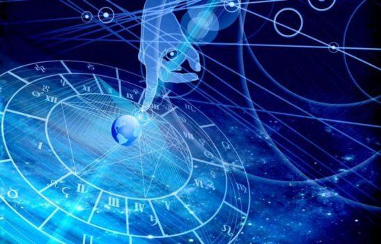 horoskopi javor