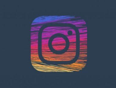 instagram-video-1100x600-730x410
