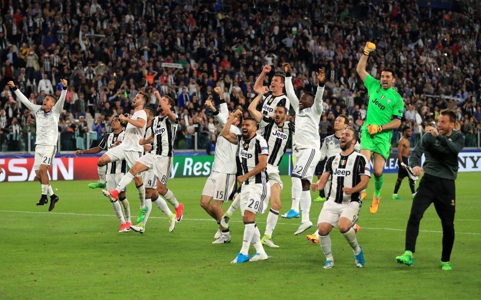 juventus-v-as-monaco-uefa-champions-league-semi-final-second-leg-681025856-59319e0005dbc