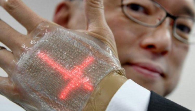 shpiket-ne-japoni-ekrani-led-qe-gjen-perdorim-ne-mjekesi