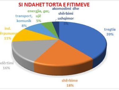 monitor_graf_torta-e-fitimeve