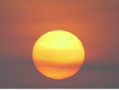 perendim dielli