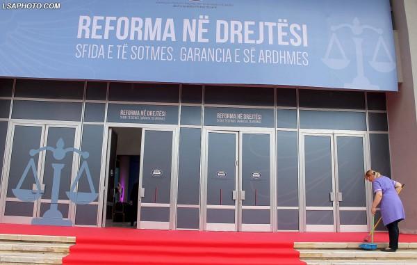 testi-i-pasurise-ngel-ne-klase-57-te-gjyqtareve-te-shkalles-se-pare-ne-shqiperi