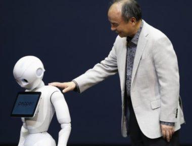 roboti-familjar