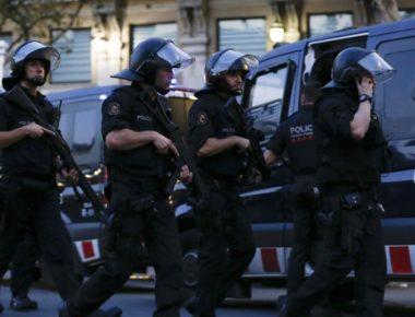 spain-attack-barcelona_8a357efe-83b5-11e7-929c-3545fa1ac73c