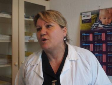vjollca-infermiere