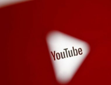 youtube-780x439-750x430