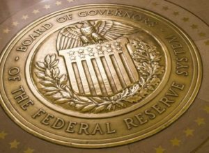 160927132740-why-the-federal-reserve-isnt-political-00000000-1024x576-696x392