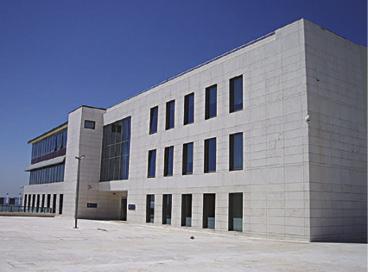 EMCDDA-ndertesa-821
