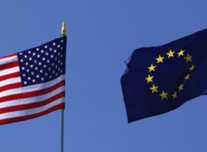 EU-US-flags-696x318