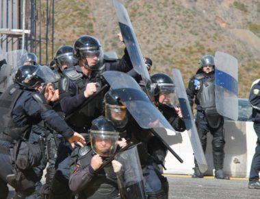 Kukes protesta okok (10)