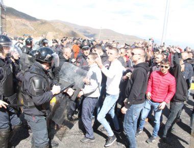Kukes protesta okok (6)