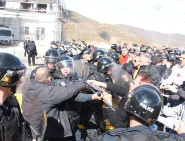 Kukes protesta okok (8)