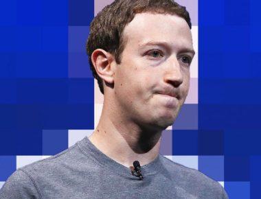 Mark-Zuckerberg-Facebook-Data
