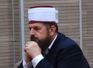 Shefqet Krasniqi