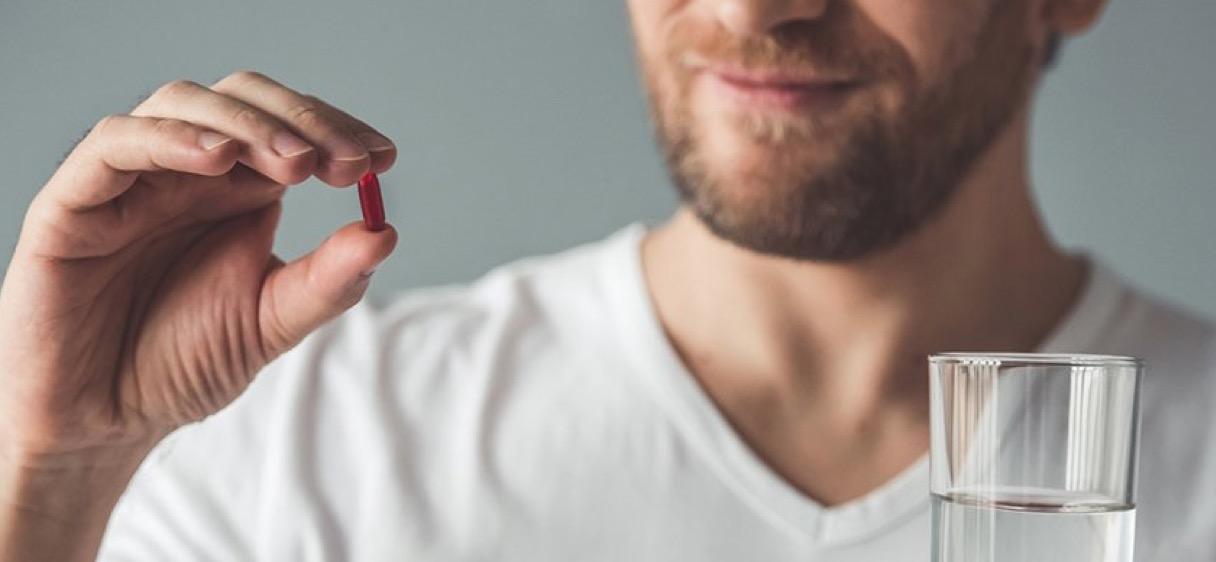 Testohet me sukses një pilulë kontraceptive për meshkujt