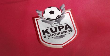 FSHF merr vendimin për gjysmëfinalet e Kupës së Shqipërisë  kur do të bëhet hedhja e shortit