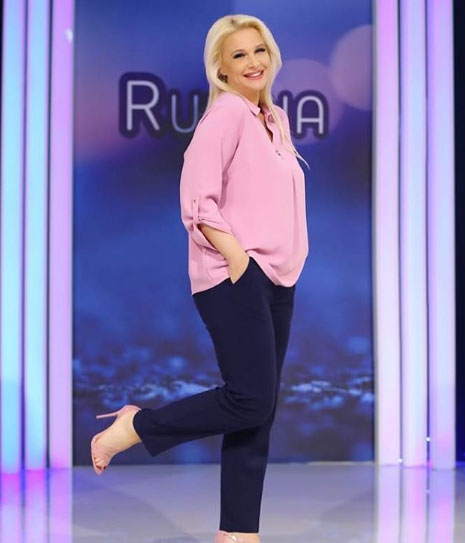 rudina-fgss
