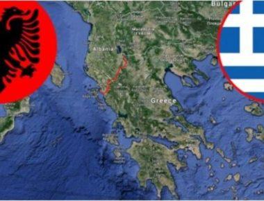shqiperi-greqi