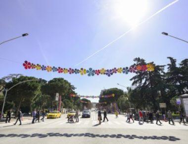 thumbnail_Bashkia-e-Tiranes-zbukuron-rruget-e-qytetit-3-600x333